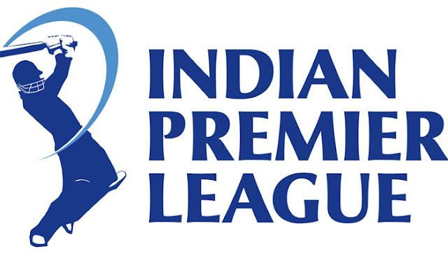 Vivo IPL 2017 Time Table