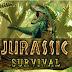 Jurassic Survival v1.0.1 Mod Apk Android Latest Mega Mod