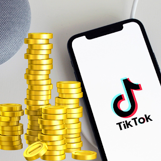 How to Make Money on Tiktok
