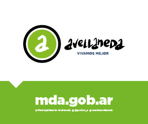 www.mda.gob.ar