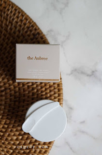 Review-Aubree-even-brighter-day-cream