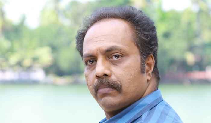 Kochi, News, Kerala, Top-Headlines, Cinema, Entertainment, Actor Shammi Thilakan about superstars