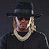 "Future unveils ""Grammys"" Alternate Version [Listen]"