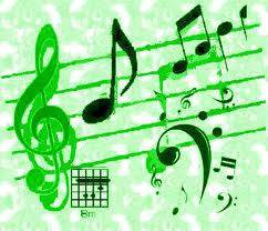 Aprender a cantar con un buen profesor de canto online es posible