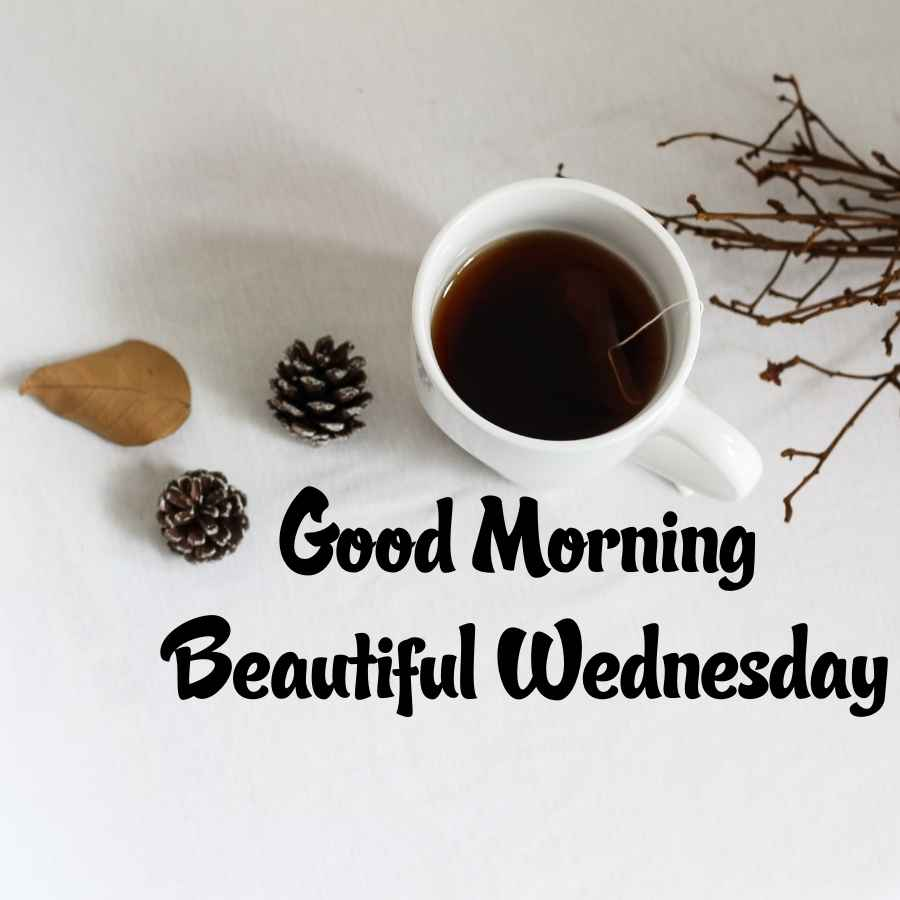 have a happy wednesday images