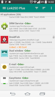 Link2SD-Plus-v4.0.11-Cracked-APK-Image-Android-www.paidfullpro.in