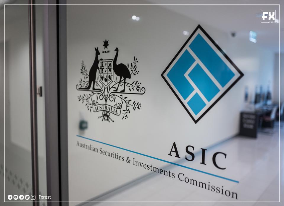 أسيك ASIC تقر بوجود صعوبات فى الحصول على تأمين PI