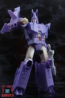 Transformers Kingdom Cyclonus 27