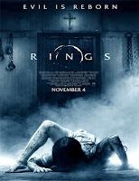 El Aro 3(Rings)