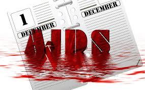 Masa Inkubasi Penyakit AIDS