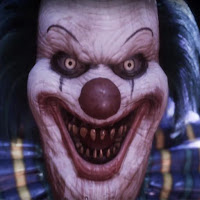 Horror Clown Pennywise – Scary Escape Game Mod Apk