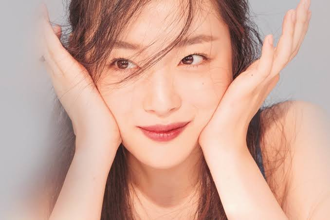 Netizens Do Not Regret Write Bad Comments Even Though Cause Sulli Died
