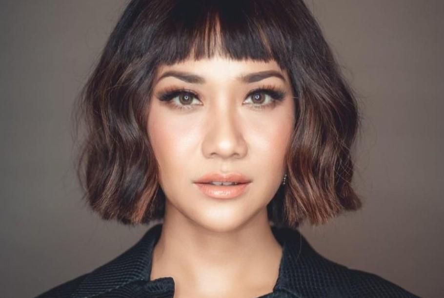 40 Model Potongan Rambut Wanita Terbaru Tahun Ini Sesuai Bentuk Wajah Yang Bisa Kamu Coba Kanalmu