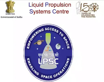 ISRO Recruitment 2021 |  Scientific Assistant And Junior Translation Officers