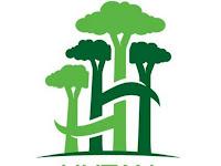 Lowongan Kerja PT. Restorasi Ekosistem Indonesia 5 April 2020