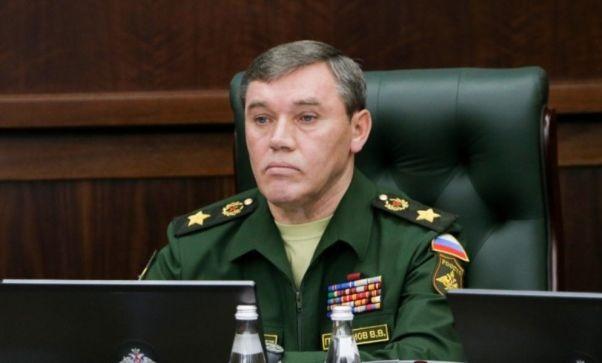 الأركان الروسية الولايات المتحدة تحاول إنشاء كيان كردي مستقل عن دمشق شمال سوريا