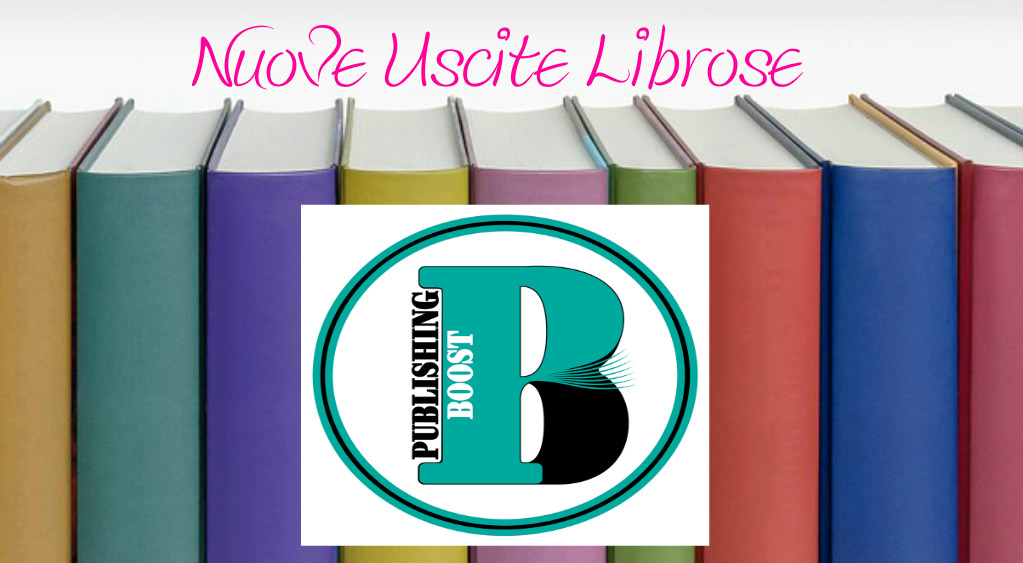 Publishing Boost USCITE LIBROSE