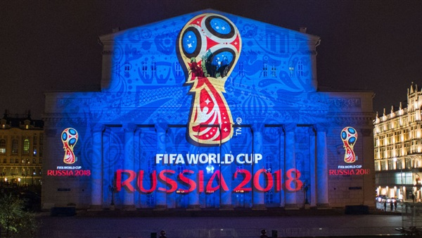 جهاز يقوم بالقرصنة على قنوات قطر الرياضية التي تقوم ببث مبارايات كأس العالم