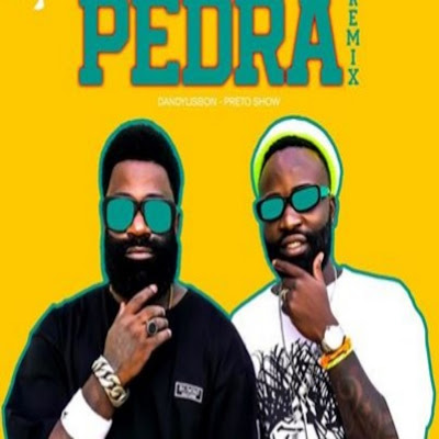Preto Show feat. Filho do Zua, Uami Ndongadas & Teo No Beat - Pedra (DandyLisbon Remix) 2019 DOWNLOAD.png