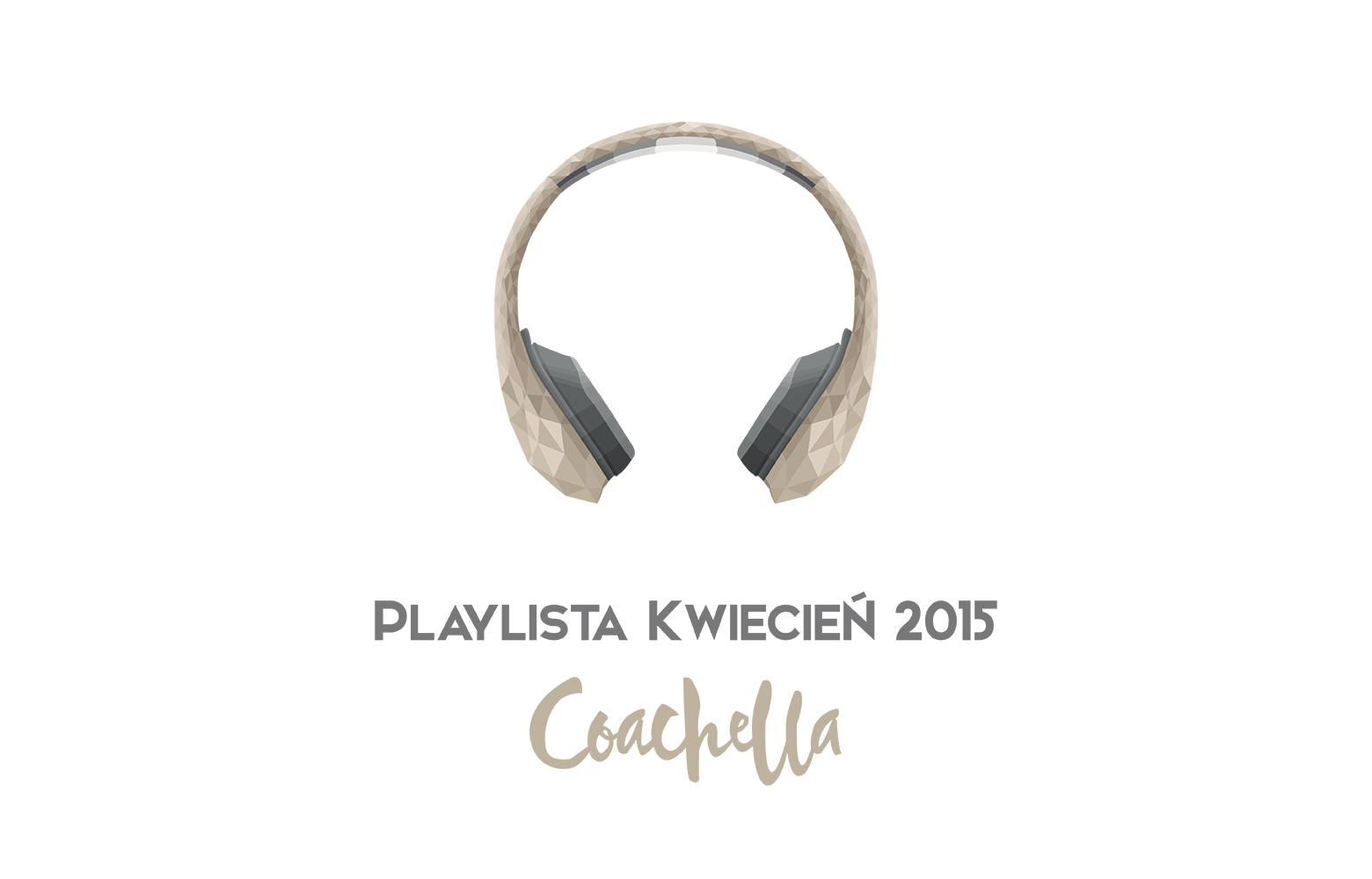 grafika-coachella