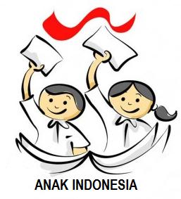 dibawah ini menurut kurikulum KTSP  Soal UTS/ Mid B. Indonesia Kelas 3 Semester 1/ Ganjil