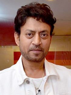 Irrfan Khan actor, a controversial statements of Irrfan Khan, Irrfan Khan on Bakra Eid, Irrfan Khan method actor
