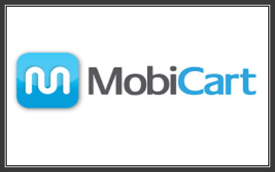 Mobi-Cart- mobile-app-software-company-400x250