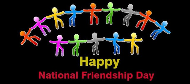 Indian National Friendship Day 2021 wishes for best friends