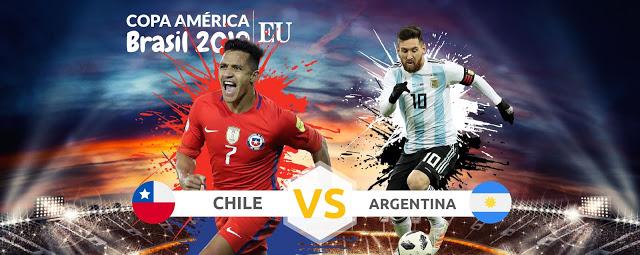 seminifal-argentina-vs-chile-copa-amercia-2019