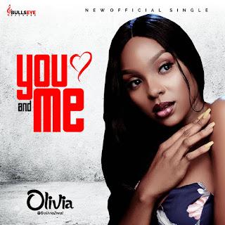 Olivia - You & Me