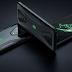 Cocok Untuk Gaming, Yuk Simak Keunggulan Black Shark 3 Pro Berikut