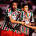 LDU pode cair no caminho do Fluminense novamente em 2018