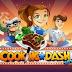COOKING DASH 2016 v1.28.8 Apk Mod
