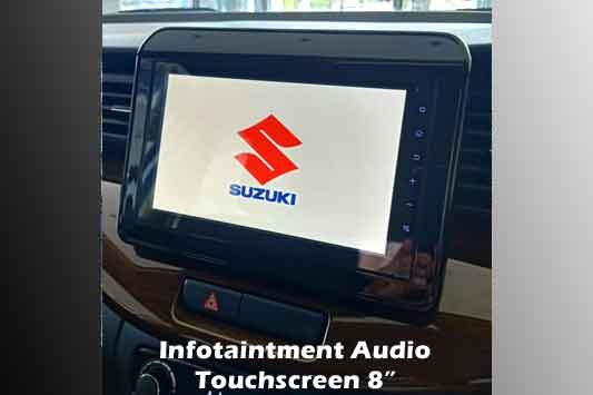 audio-all-new-ertiga