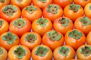 Efficacy, Ingredients and Benefits of Persimmon Fruit for Health