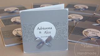 ślub Ady i Alexa :)