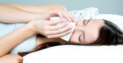 Recomendaciones cuidarte enfermedades respiratorias