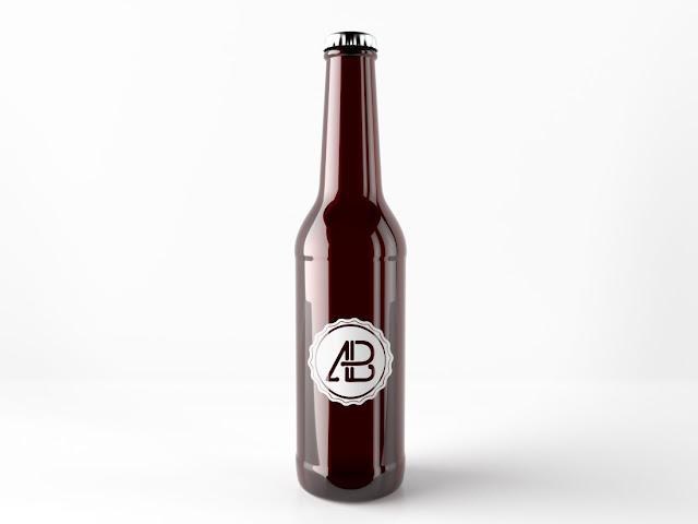 mockup-garrafa-de-cerveja-blog-design-total