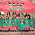 Fomentan desarrollo y creatividad de la niñez en CDI´s Ixtapaluca