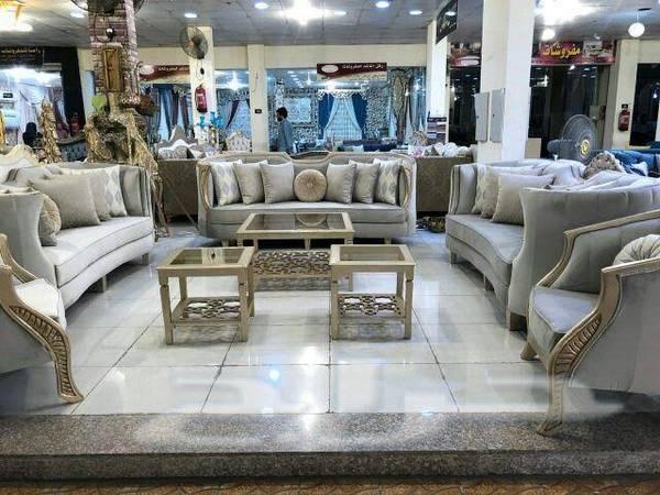 سوق محمود سعيد