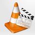 تحميل برنامج VLC Media Player 2.0.8 - أفضل برامج تشغيل الأفلام 2014 مجانا