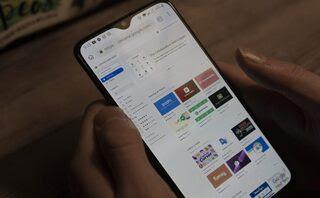 Browser Android Terbaik dengan Bantuan Extension atau Add-ons
