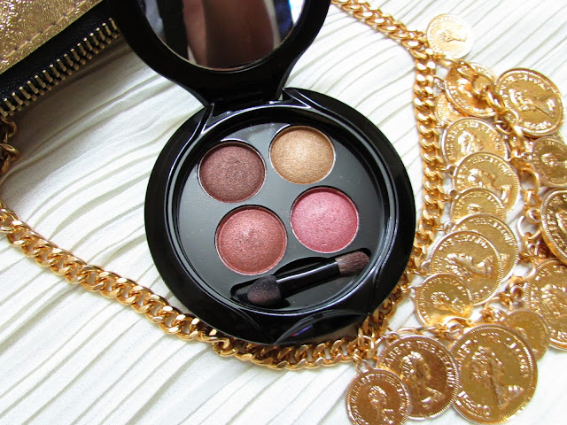 Faces 60 Second Makeover It Kit Price Review, Faces 60 Second Makeover It Kit india, faces cosmetics india online, The Trunk Collection jewelry online india, delhi blogger, delhi beauty blogger, indian beauty blog,beauty , fashion,beauty and fashion,beauty blog, fashion blog , indian beauty blog,indian fashion blog, beauty and fashion blog, indian beauty and fashion blog, indian bloggers, indian beauty bloggers, indian fashion bloggers,indian bloggers online, top 10 indian bloggers, top indian bloggers,top 10 fashion bloggers, indian bloggers on blogspot,home remedies, how to