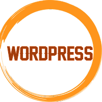 Learn Wordpress Full