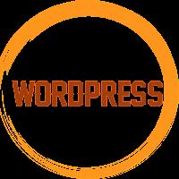 Learn Wordpress Full