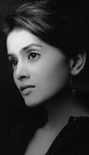 Sonali Kulkarni husband, hot, new, movies, age, biography, marriage, natrang, images, photos, marathi, marathi actress, hd image, hot, family