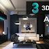 Cómo activar VRay en Autodesk 3ds Max