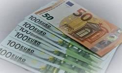 Πώς μία οικογένεια στην Κρήτη βρέθηκε με χρέος 3 δισ. ευρώ στην εφορία
