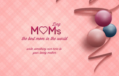 Happy mothers day wishes greetings