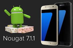 Kelebihan Android Nougat 7. 1 Dibandingkan OS Lainnya